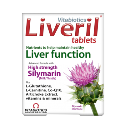 Vitabiotics-Liveril-bcbaa0a-my-vitamin-store (1)