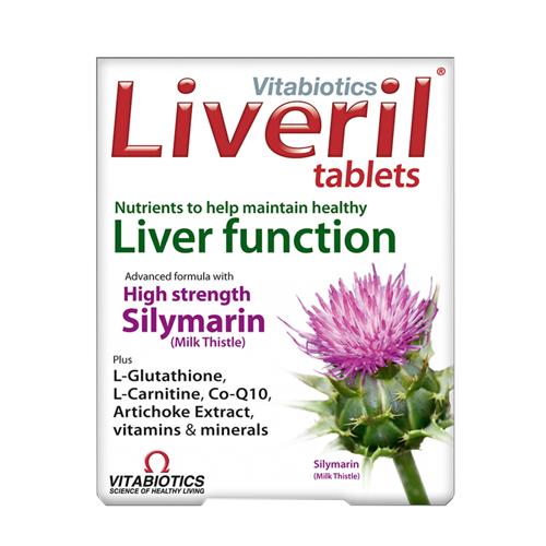 Vitabiotics-Liveril-bcbaa0a-my-vitamin-store (1)