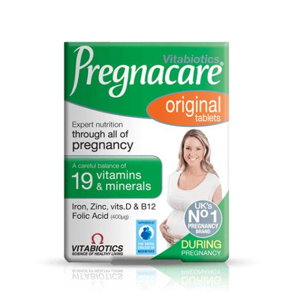 pregnancare5