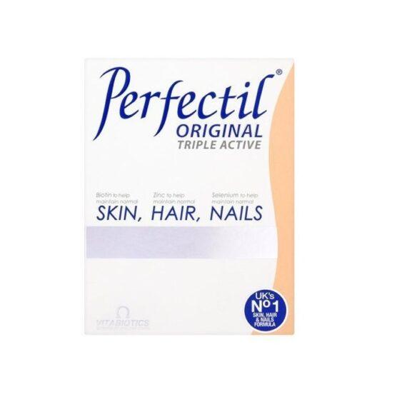 s3.gy.digital_boxpharmacy_uploads_asset_data_29510_Perfectil_skin_hair_nails_original