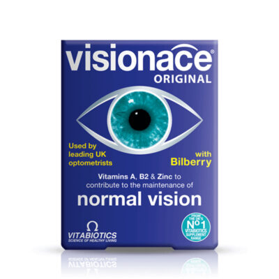 visionanceoriginal