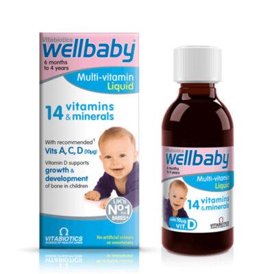 wellbabyliquid